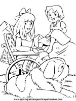 disegni_da_colorare/heidi/heidi_2.JPG