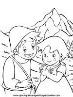 disegni_da_colorare/heidi/heidi_4.JPG