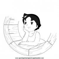 disegni_da_colorare/heidi/heidi_6.JPG