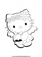 disegni_da_colorare/hello_kitty/hello_kitty_1.JPG