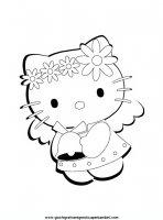 disegni_da_colorare/hello_kitty/hello_kitty_1.JPG