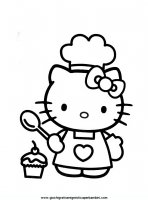 disegni_da_colorare/hello_kitty/hello_kitty_10.JPG
