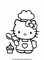 disegni_da_colorare/hello_kitty/hello_kitty_10.JPG