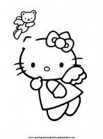 disegni_da_colorare/hello_kitty/hello_kitty_11.JPG
