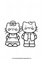 disegni_da_colorare/hello_kitty/hello_kitty_12.JPG