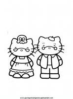 disegni_da_colorare/hello_kitty/hello_kitty_12.JPG