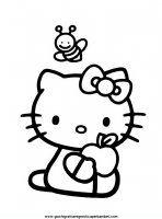 disegni_da_colorare/hello_kitty/hello_kitty_13.JPG