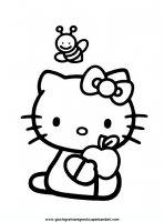 disegni_da_colorare/hello_kitty/hello_kitty_13.JPG