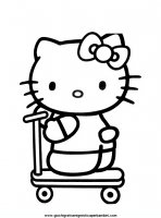 disegni_da_colorare/hello_kitty/hello_kitty_14.JPG