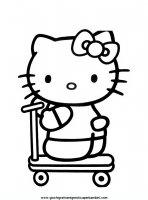 disegni_da_colorare/hello_kitty/hello_kitty_14.JPG