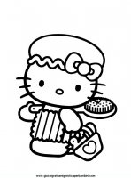 disegni_da_colorare/hello_kitty/hello_kitty_15.JPG