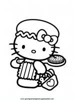 disegni_da_colorare/hello_kitty/hello_kitty_15.JPG