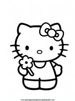disegni_da_colorare/hello_kitty/hello_kitty_16.JPG