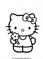 disegni_da_colorare/hello_kitty/hello_kitty_16.JPG