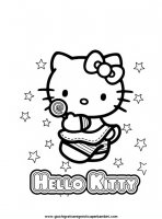 disegni_da_colorare/hello_kitty/hello_kitty_2.JPG
