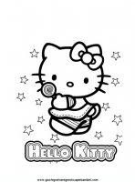 disegni_da_colorare/hello_kitty/hello_kitty_2.JPG