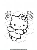 disegni_da_colorare/hello_kitty/hello_kitty_3.JPG