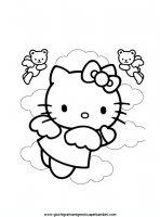 disegni_da_colorare/hello_kitty/hello_kitty_3.JPG