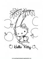 disegni_da_colorare/hello_kitty/hello_kitty_4.JPG
