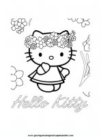 disegni_da_colorare/hello_kitty/hello_kitty_5.JPG