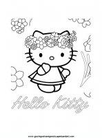 disegni_da_colorare/hello_kitty/hello_kitty_5.JPG