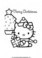 disegni_da_colorare/hello_kitty/hello_kitty_6.JPG
