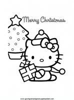disegni_da_colorare/hello_kitty/hello_kitty_6.JPG