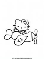disegni_da_colorare/hello_kitty/hello_kitty_7.JPG