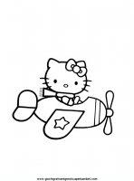 disegni_da_colorare/hello_kitty/hello_kitty_7.JPG