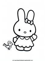 disegni_da_colorare/hello_kitty/hello_kitty_8.JPG