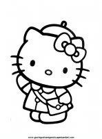 disegni_da_colorare/hello_kitty/hello_kitty_9.JPG