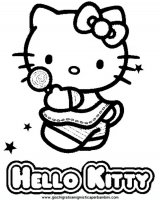 disegni_da_colorare/hello_kitty/hello_kitty_a1.JPG