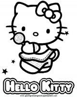 disegni_da_colorare/hello_kitty/hello_kitty_a1.JPG