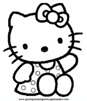 disegni_da_colorare/hello_kitty/hello_kitty_a2.JPG