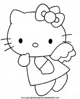 disegni_da_colorare/hello_kitty/hello_kitty_a4.JPG