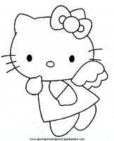 disegni_da_colorare/hello_kitty/hello_kitty_a4.JPG