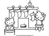 disegni_da_colorare/hello_kitty/hello_kitty_a5.JPG