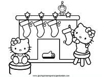 disegni_da_colorare/hello_kitty/hello_kitty_a5.JPG