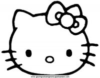 disegni_da_colorare/hello_kitty/hello_kitty_a7.JPG