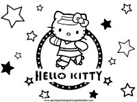 disegni_da_colorare/hello_kitty/hello_kitty_a8.JPG