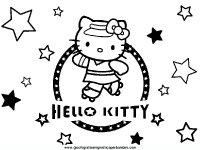 disegni_da_colorare/hello_kitty/hello_kitty_a8.JPG