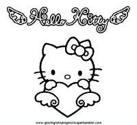 disegni_da_colorare/hello_kitty/hello_kitty_a9.JPG
