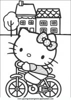disegni_da_colorare/hello_kitty/hello_kitty_b1.jpg