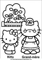 disegni_da_colorare/hello_kitty/hello_kitty_b10.jpg