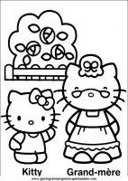 disegni_da_colorare/hello_kitty/hello_kitty_b10.jpg