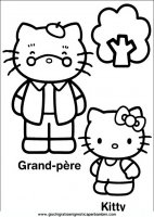 disegni_da_colorare/hello_kitty/hello_kitty_b11.jpg