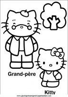 disegni_da_colorare/hello_kitty/hello_kitty_b11.jpg