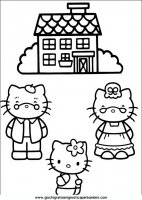 disegni_da_colorare/hello_kitty/hello_kitty_b12.jpg