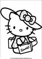 disegni_da_colorare/hello_kitty/hello_kitty_b13.jpg