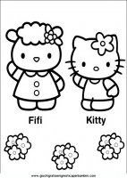 disegni_da_colorare/hello_kitty/hello_kitty_b14.jpg